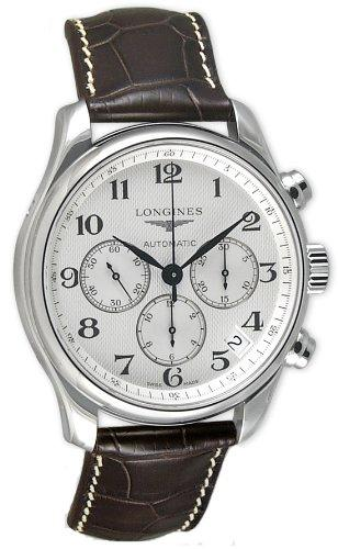 Schwarzer Beutel Echtes Leder Luxus 22 Armbanduhren Collector 22 Uhren Dauerhafter Service Armbanduhren Uhren & Schmuck