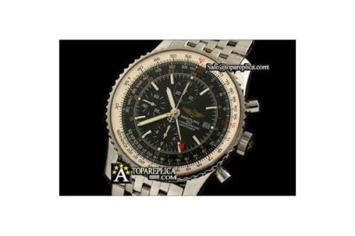 replica breitling navitimer world