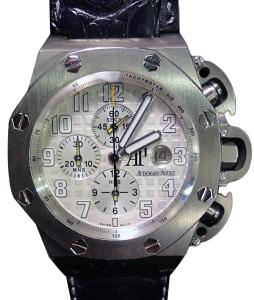 audemars piguet royal oak offshore replica deutschland
