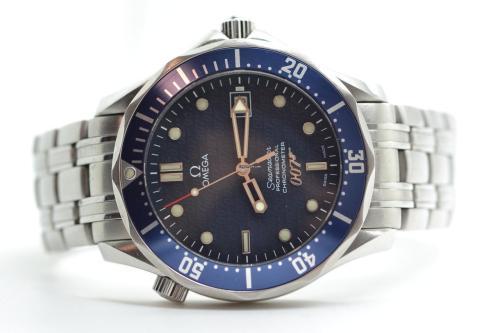 preis omega seamaster