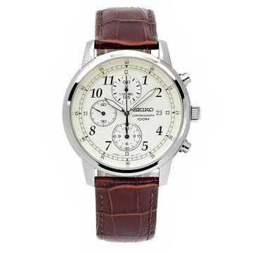 replica chronograph herren breitling
