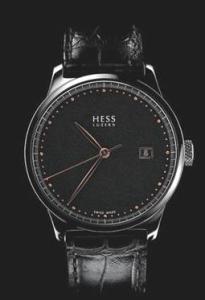 Replik Uhren