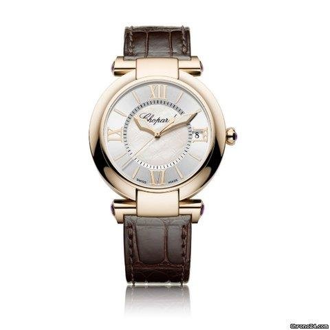 replica uhren chopard