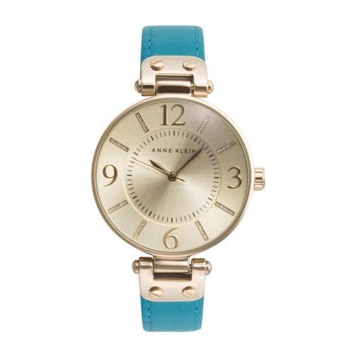 gefälschte Rolex Uhren Auster.