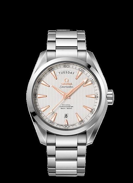 Replica Uhren Legal, Replica Tag Heuer Carrera Uhr Preis