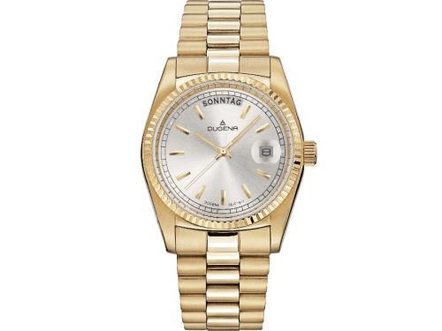 da9032c990 Replica Uhren Bestellen Legal, Gefälschte Rolex Daytona Damenuhr ...