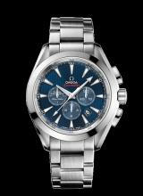 Replik Omega Uhren