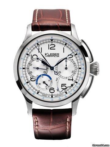 Februar 2019 – Seite 2 – Rolex Replica Uhren,Replica
