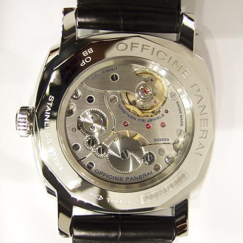 Aliens Neu Gt Serie Sport Unisex Geschenk Armbanduhr Festsetzung Der Preise Nach ProduktqualitäT Armbanduhren Uhren & Schmuck